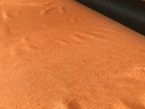 Рогожка Strong Plus оранжевая