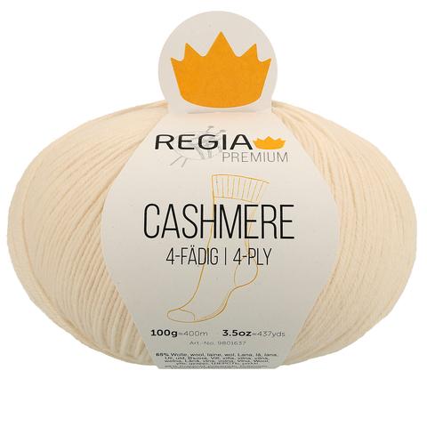 Regia Premium Cashmere 03 купить