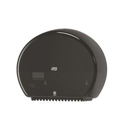 Диспенсер для туалетной бумаги Tork 555008 фото