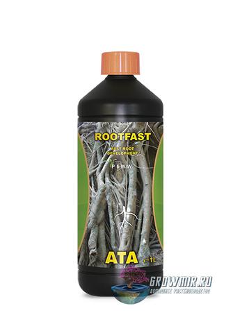 ATAMI Rootfast 100 мл