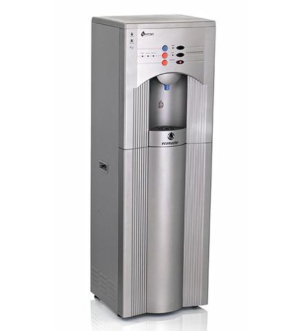 Автомат питьевой воды Экомастер WLHCS 950Х