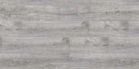 Ламинат Tarkett Estetica Дуб Эффект светло-серый 504015025