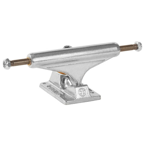 Пара подвесок INDEPENDENT Stage 11 Hollow Standard (Silver)