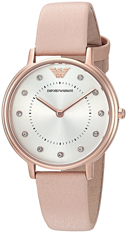 Часов стоимость армани женских frederique скупка часов