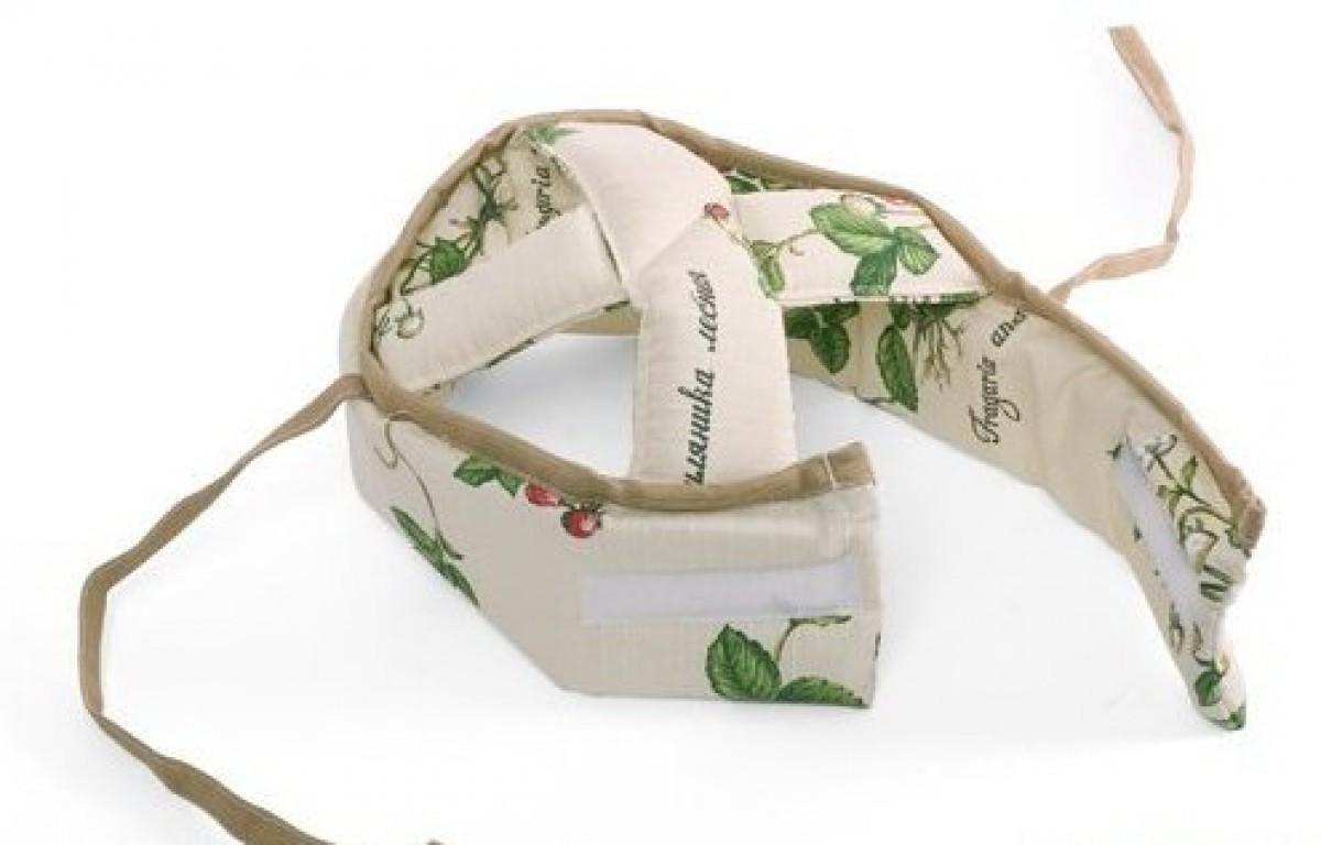 Шлемы для малышей Подушка детская защитная для головы c0004449e25359aec6d05acbd602ca30.jpg