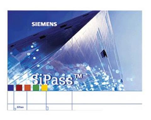 Siemens ALD.TS2