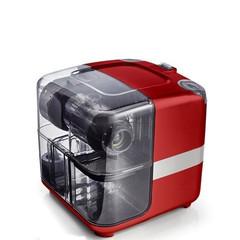 Соковыжималка Omega Cube 302R