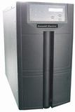ИБП Gewald Electric KR6000L 6 кВА / 4,8 кВт - фотография