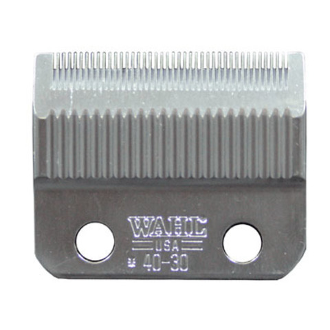 Нож Wahl 1026-200/4008-7290 Surgical