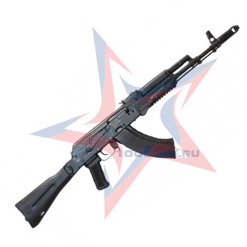 Охолощенный АК-103 (ОС-АК103)