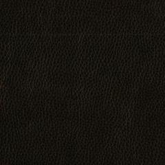 Искусственная кожа Govanny dark brown (Джованни дарк браун)