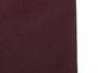 R712005FAV-сорочка мужская