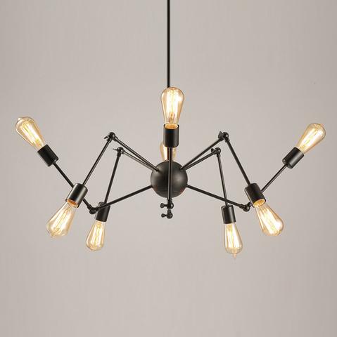 Подвесной светильник 1050 by Art Retro
