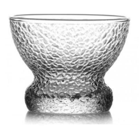 Набор креманок Pasabahce Mosaic 370 мл 2 пр (42337)