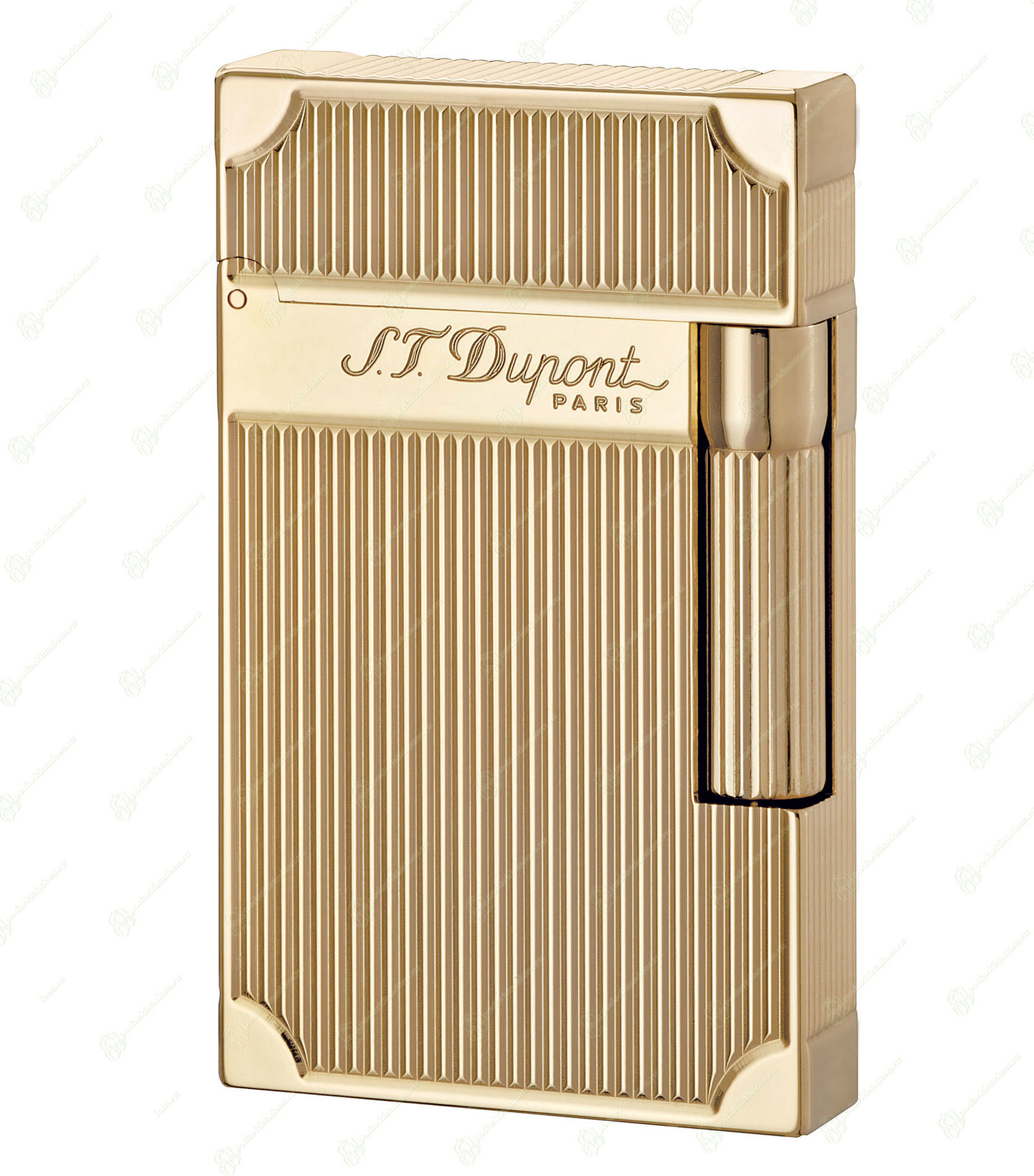 S.T.Dupont 16426