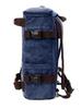 Рюкзак-трансформер Canvas RRX Blue