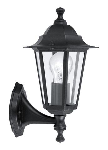 Уличный светильник Eglo LATERNA 4 22468