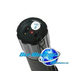 Электрошокер Молния T10/1311