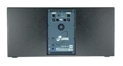 Сабвуферы активные KV2Audio EX1.2