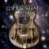 Whitesnake / Unzipped (2LP)