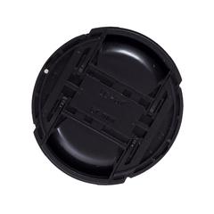 Крышка 67 мм для объективов Canon