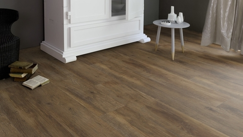Kaindl Classic Touch Standard Plank Дуб Нордик K4898