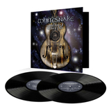 Whitesnake / Unzipped (2LP)