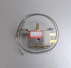 Термостат морозильной камеры PFN-C171