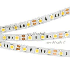 Лента RT2-5050-60-12V White (300 LED)