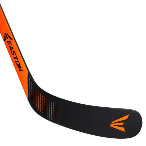 Клюшка хоккейная EASTON V1E SR