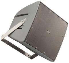 Акустические системы пассивные FBT Shadow 112HC
