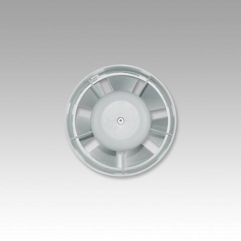 Канальный вентилятор Эра PROFIT 150 ВВ (двигатель на шарикоподшипниках)