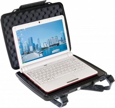 Кейс для ноутбука Peli 1095