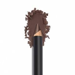 Romanovamakeup Карандаш для бровей BRUNETTE Sexy Eyebrow Pencil