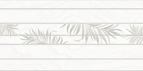 Плитка настенная Equadore  fern 2 630x315