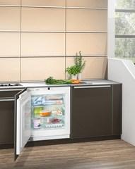 Холодильник Liebherr SUIGN 1554
