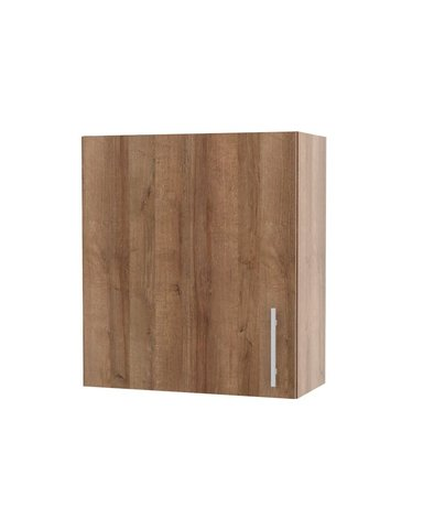 Шкаф навесной АРИЗОНА 500мм