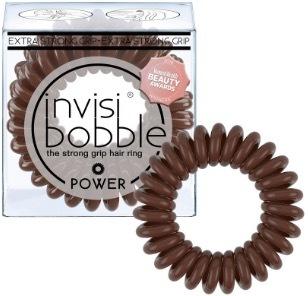 Invisibobble POWER резинка для волос