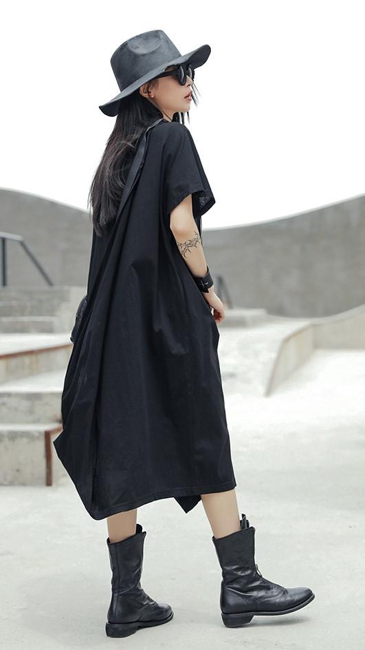 Платье «TINIO»
