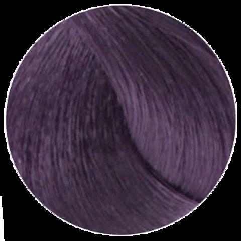 Goldwell Colorance 3VV MAX (чернослив) - тонирующая крем-краска