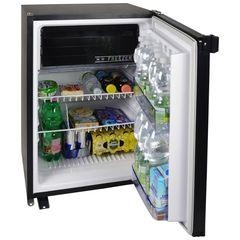 Engel Refrigerator CK-100, 12 / 24 Volts