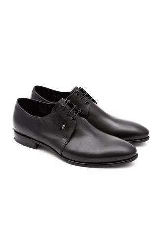 Туфли Fabi модель 7586