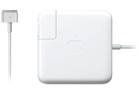 Зарядное устройство для Макбук Про 13 - Magsafe 2 Power Adapter 60W