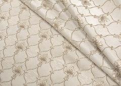Жаккард Caledonia diamond biscotti (Каледония диаманд бискотти)