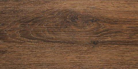 Ламинат Floorwood Profile Дуб Маджестик 2087
