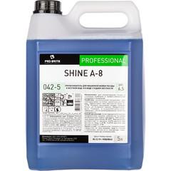 Ополаскиватель для посудомоечных машин Pro-Brite Shine А-8 5 л (концентрат)