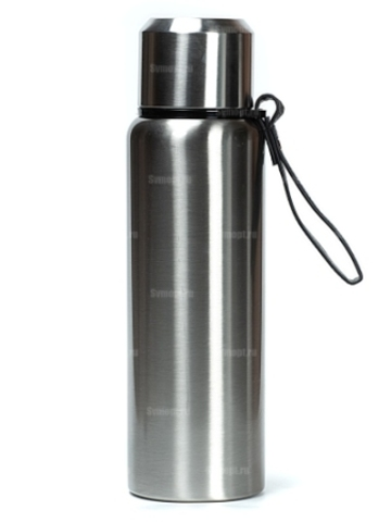 Термос металлический NNB-VB-02 800 мл