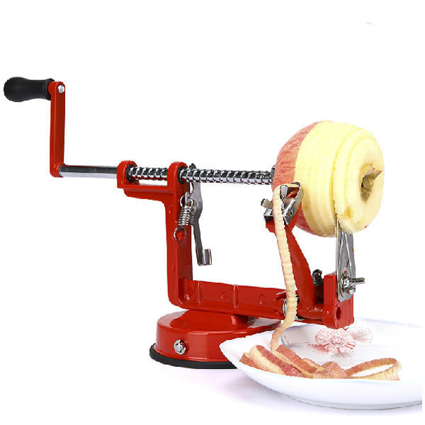 "Овощерезки, терки, измельчители Яблокочистка ""Apple Peeler Corer Slicer"" 6406c5ea3e7dd4b637190c281bc243e9.jpg"