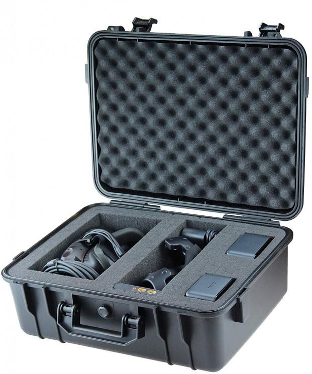 Кейс для перевозки HTC Vive (PRO)