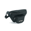 Картинка сумка поясная Tatonka Funny bag S black